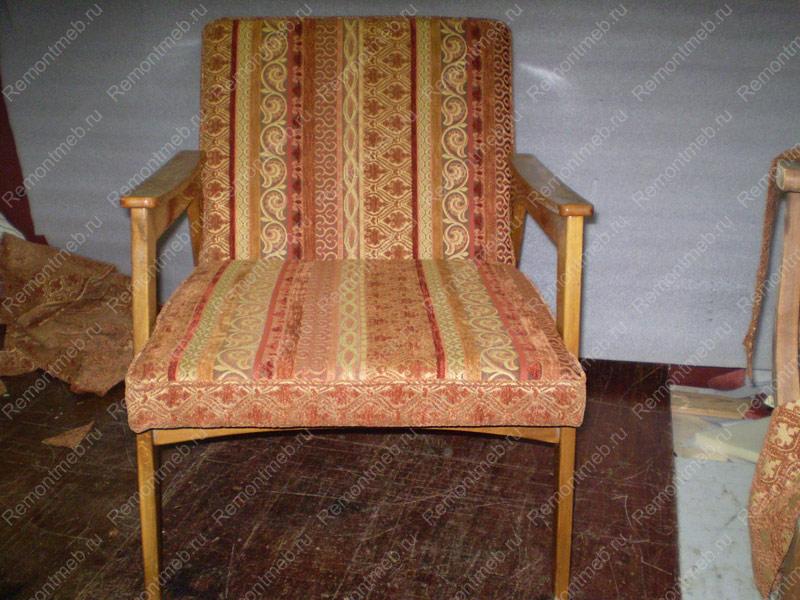 мебельные салоны в караганде фото и цены